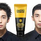 Dashu for Men Premium Ultra Bond Gel Down Perm 100ml (Made in Korea)