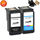 PG-245XL 240XL 210XL CL-246XL 241XL 211XL Ink Cartirdge for Canon Pixma Printer