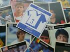 Kyпить Orbis World Cup Italia 90 Stickers (276-525 + A-Z) - Complete Your Collection на еВаy.соm