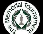 TWO (2) Tickets for The PGA Muirfield Memorial Golf Tournament SATURDAY 6/1/19