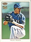 2009 Topps 206 BB Card #s 1-171 +Rookies (A3425) - You Pick - 10+ FREE SHIP