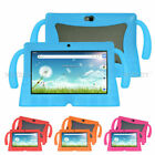 """Xgody Android 8.1 7"""" 16gb Kids Tablet Pc Bundle Case Dual Camera Wifi Quad-core"""