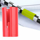 Sliding Wrapping Paper Cutter Christmas Gift Wrapping Paper Cutting Tools Gadget