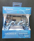 GEN 2 LATEST PlayStation 4 PS4 Dualshock 4 Wireless Controllers