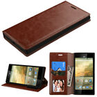 For N9518 Warp Elite MyJacket Wallet +Tray Protector Cover Case