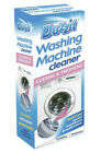 250ml Duzzit Washing Machine Cleaner Deep Cleans,Maintains,Freshens & Shines