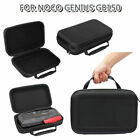 Jump Starter Storage Carry Case for NOCO Booster GB70 G750 G1100 GB150 GB20 GB40