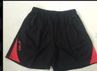 YONEX Badminton Shirt /Shorts 1907 - Red, New, USD