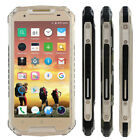 Dual Sim Rugged Shockproof Unlocked Android Mobile Smart Cell Phone 3g Wcdma Gsm