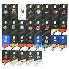 Sports Team Protective Faceplate Phone Case Cover For Samsung Galaxy Note 4 $9.99 USD on eBay