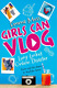 Lucy Locket: Online Disaster (Girls Can Vlog), Moss, Emma, Used; Good Book