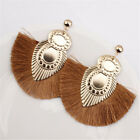 Latest Earrings auctions