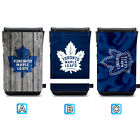 Toronto Maple Leafs Phone Pouch Neck Strap For iPhone X Xs Max Xr 8 7 6 Plus $10.99 USD on eBay