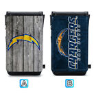 San Diego Chargers Phone Pouch Neck Strap For iPhone X Xs Max Xr 8 7 6 Plus $10.49 USD on eBay