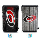 Carolina Hurricanes Phone Pouch Neck Strap For iPhone X Xs Max Xr 8 7 6 Plus $9.99 USD on eBay