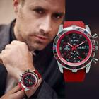 Mens Sports Watches Relogio image