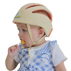 USA Infant Baby Toddler Safety Head Protection Helmet Kids Hat For Walking Lots