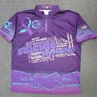 Flashpoint Designs Sublimation Dart Shirts - Awesome Designs - Free Shipping!