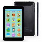 XGODY 9'' Inch Google Android 6.0 Quad-Core 1+16GB Wifi Tablet PC For Kids Study
