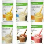 Kyпить Herbalife Formula 1 Shake Healthy Meal Replacement Shake Weight 500g EXP 2020 на еВаy.соm