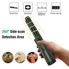 GP-Pointer Probe Metal Green Detectors VibrationLight Alarm Security Pin Poin SL