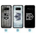 Los Angeles Kings Phone Case For Samsung Galaxy S10 Plus S10e Lite S9 $4.49 USD on eBay