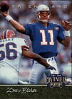 1994 Playoff Contenders Football #1-250 - Your Choice*GOTBASEBALLCARDS
