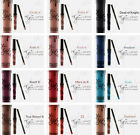 Kilie Jenner Lip Kit liquid lipstick Matte & Lip Liner !Stock Clearence