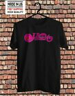 Rare !!! Heart Band Logo Rock Band Legend  T shirt Tee  Made In Us Size S-5XL image