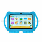 XGODY 7 INCH KIDS ANDROID TABLET PC QUAD CORE 16/32GB 2CAM WIFI CHILDREN GIFT UK