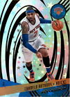 2016-17 Panini Revolution Astro Basketball - Your Choice *GOTBASEBALLCARDS