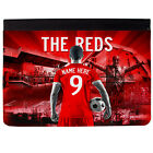 Football iPad Mini Case 2 3 4 5 Tablet Cover Personalised Gift - ALL TEAMS