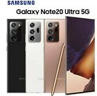 "Huawei P30 Lite 6.15"" - 128GB 4G LTE (GSM UNLOCKED) 24MP Smartphone - MAR-LX3A"
