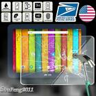 Tempered Glass Screen Protector Film For Various ARCHOS 90 97 101 Tablet
