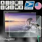 "Tempered Glass Screen Protector Cover Film For Various 9"" 10"" tablet"