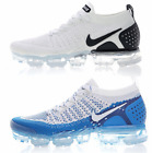 Mens Original Air Vapormax Flyknit Athletic Sneakers Running Sport Outdoor Shoes