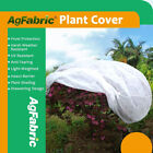 Agfabric 3D Round Plant Cover for Frost Protection& Insect Barrier&UV stabilized