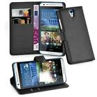 Case for HTC Desire 620 Phone Cover Protective Book Kick Stand