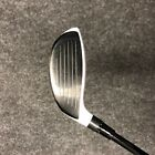 TaylorMade M1 #3 Wood /15 Deg Adjustable - KuroKage 70 Stiff (Inc H//Cover)