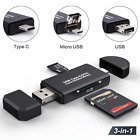 Easy Cards Reader USB 3.0/2.0 Free Shipping
