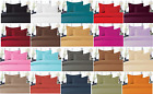 3-Piece Duvet Cover Set 1500 Thread Count Wrinkle Resistant Luxurious Egyptian™  image