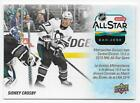 19/20 UPPER DECK TIM HORTONS KEY SEASON EVENTS (#SE1-SE7) U-Pick From List