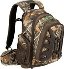 Insights The Element Day Pack Realtree Edge 1831 Cubic Inch 9301
