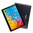 Xgody New Android Tablet Pc 4-core 16gb Rom Hd Dual Camera Wifi Ips Bluetooth Uk