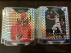 2018-19 PANINI PRIZM MOSAIC SILVER REFRACTOR BASE w/ RC SINGLES - YOU PICK 4 SET on eBay