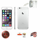 Apple iPhone 6 - 16/32/64GB - UNLOCKED - Various Colours - All Grades - Free P&P