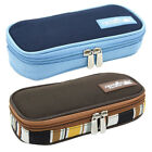 Portable Insulin Cooler Bag Diabetic Medical Travel Cooler Case with 2 Ice Pack $12.99 USD on eBay