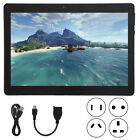 "KT106 10.1"" Tablet 1+16G 3G Call Dual Cameras 1280x800 BT2.0 WIFI for Android6.0"