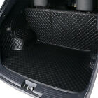 Cargo Tray Trunk Boot Liner Carpet Cover Mat For Dodge Dart Journey 7seat $94.0 USD on eBay