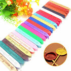 Letter Totem Postable Sealing Seal Wax Stick Candle Wick Envelope Wedding Stamp